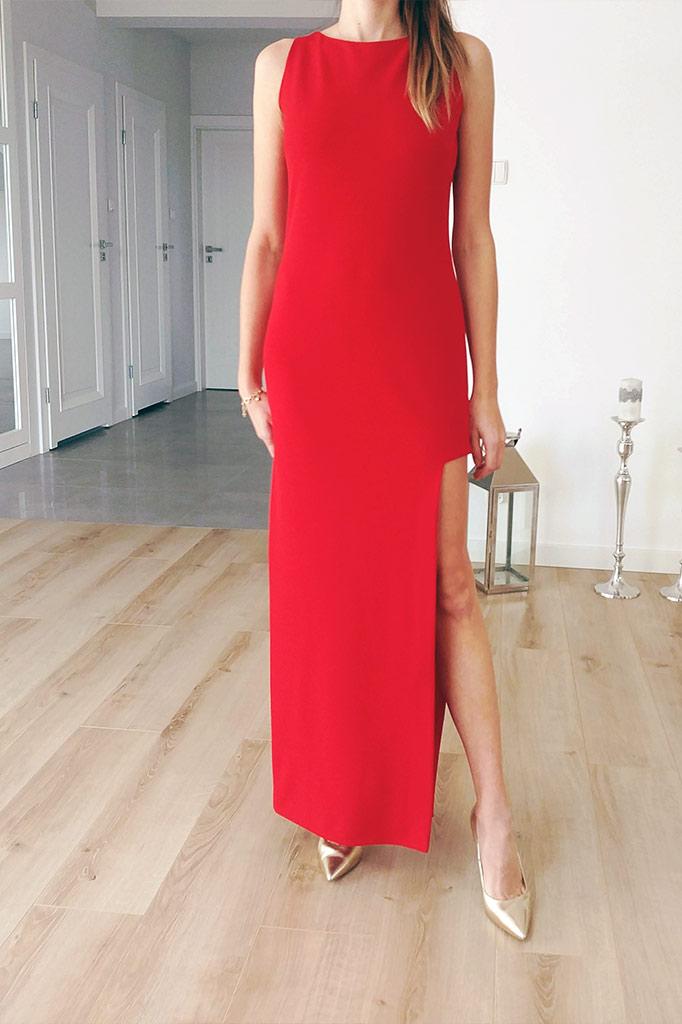 Piękne damskie płaszcze 40% taniej, sukienki i bluzki 25% taniej!