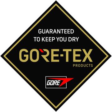GORE-TEX zestawienie butów Damskich i Męskich