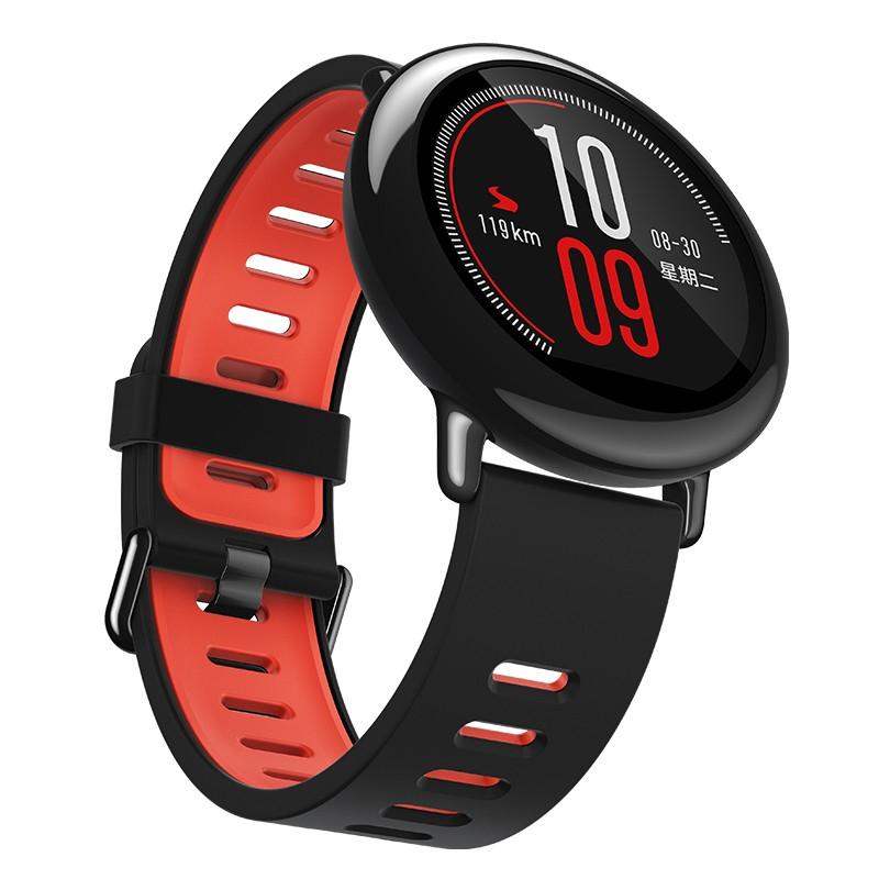 Smartwatch Xiaomi Amazfit Pace Z POLSKI
