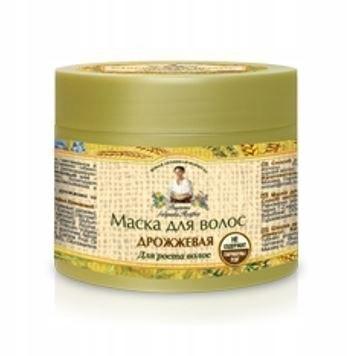 Babuszka Agafia, odżywka w super cenie (darmowa dostawa listem poleconym ekonomicznym)
