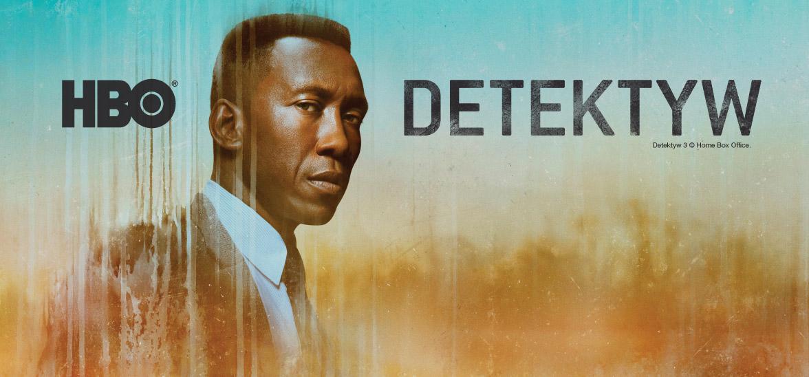 Walentynkowa promocja. HBO I HBO GO W PREZENCIE! w nc+