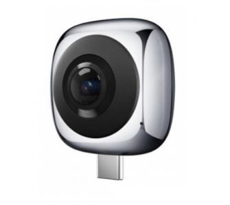 Kamera do smartfona, Huawei CV60 ENVIZION 360, darmowa dostawa