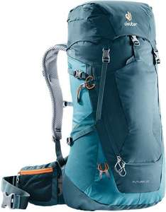 Plecak Deuter Futura 26L arctic-denim amazon it