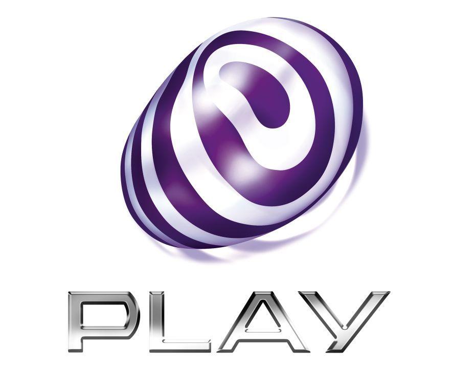 Darmowy internetdla klientów Play na kartę  Do 30Gb