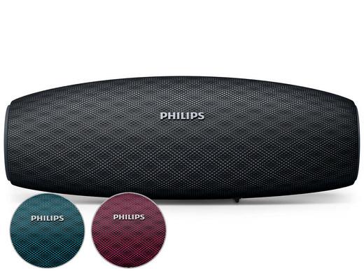 Głośnik Philips Bluetooth BT7900