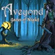 Aveyond: Gates of Night na Steama za darmo