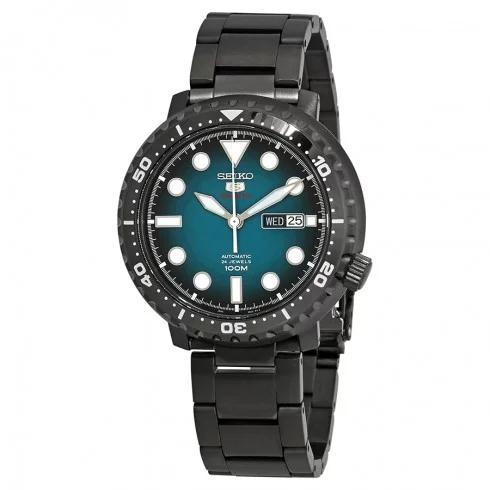 Zegarek automatyczny Seiko SRPC6X różne modele massdrop