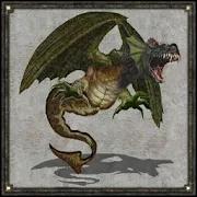 Dwie gry: niezły Dungeon Scroll oraz świetny RPG - Dink Smallwood HD za darmo (także PC/iOS)