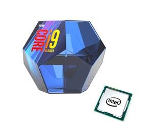 Procesor Intel Core i9-9900K BOX