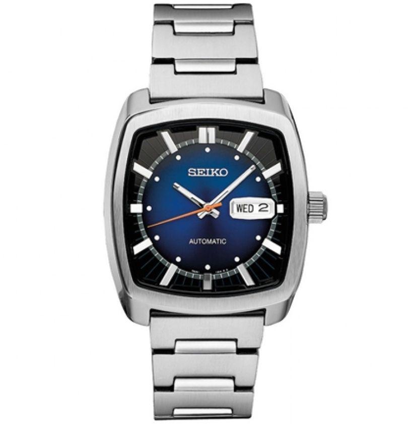 zegarek automatyczny Seiko SNKP23