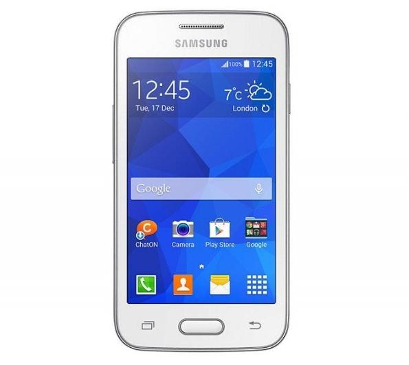 Samsung Galaxy Trend 2 Lite bez umowy i simlocka w Orange
