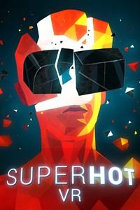 SUPERHOT VR sklep Microsoft.