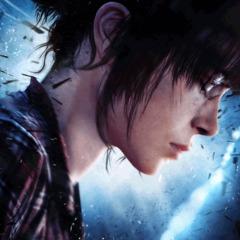 BEYOND: Dwie Dusze na PlayStation 3 [PS3]