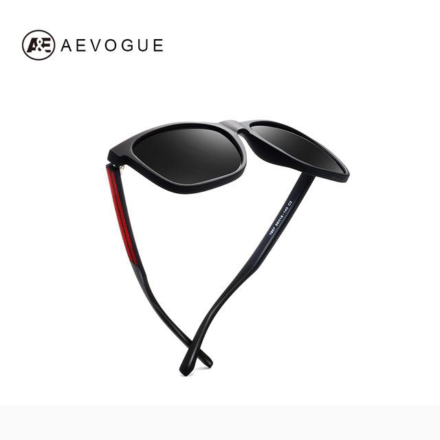 Okulary przeciwsłoneczne - epn -90%