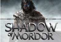 Middle-Earth: Shadow of Mordor Premium Edition Klucz STEAM