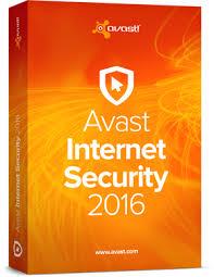Avast Internet Security 2016 - 12 miesięczna licencja ZA DARMO!