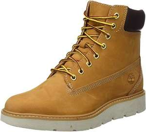 Świetna cena na damskie buty Timberland Kenniston 6IN LACE UP na @Amazon.de