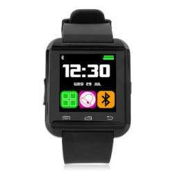 Smartwatch Media-Tech ACTIVE WATCH za 99 zł @ morele
