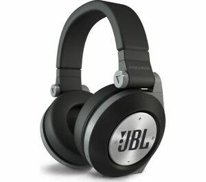 JBL E50BT Wireless Bluetooth
