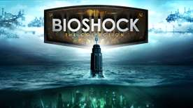 BioShock: The Collection [PC STEAM] GMG