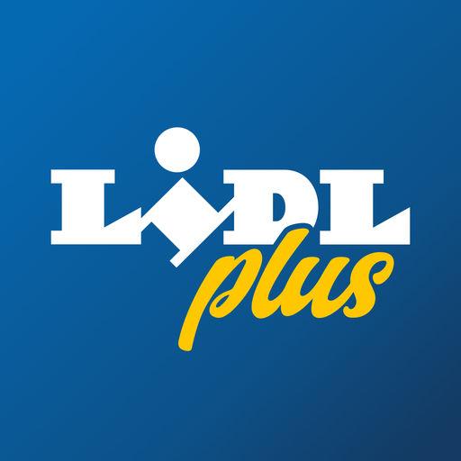 Lidl Plus 15.04 Aktualizacja