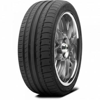 Opony Michelin Pilot Sport PS2 225/45 R17 91Y