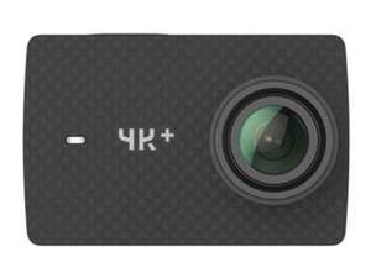 Kamera sportowa Xiaoyi YI 4K+ Action - 4 K/60fps