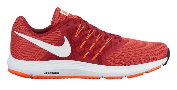 Buty Biegowe Męskie Nike RUN SWIFT M (cena z dostawą)