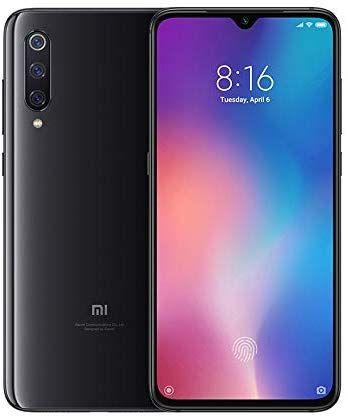 Xiaomi mi 9 6/64 na @amazon.es!!!!