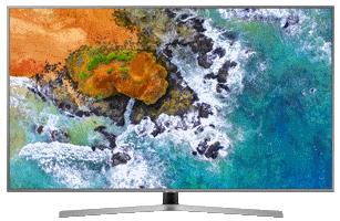 Telewizor SAMSUNG UE65NU7452 UHD