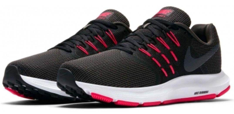Buty Damskie Biegowe  Nike RUN SWIFT (cena z dostawą)