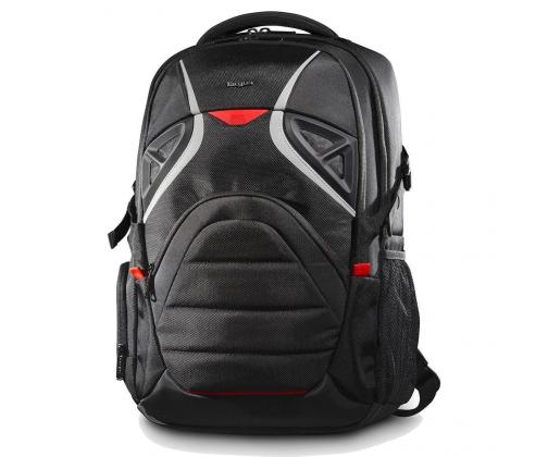 "Plecak - Targus Strike 17.3"" Gaming Laptop Backpack"