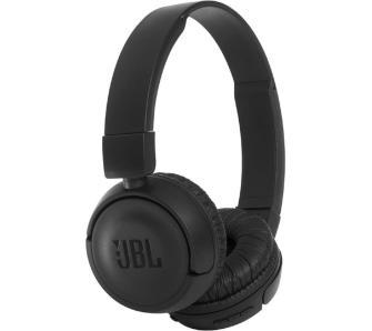 Słuchawki JBL T460BT w oleole.pl za 140PLN