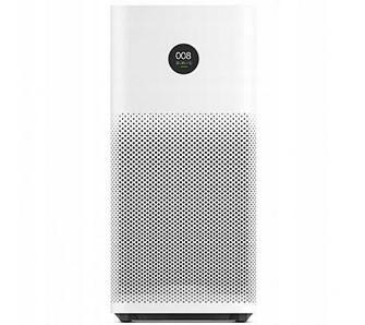 Xiaomi MI Air Purifier 2s - Dobra cena, darmowa dostawa, 10x Raty 0%