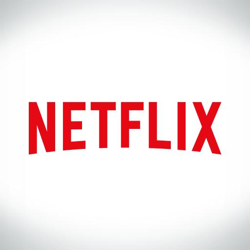 Netflix 11,45 zł miesięczne z VPN (Premium 28,60). Poradnik