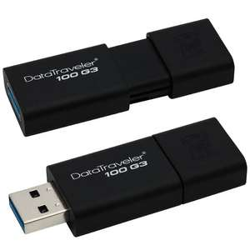 Pendrive 16gb USB 3.0 za napisanie tematu na elektroda.pl