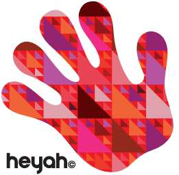 Pakiet 15GB Internetu za darmo w Heyah