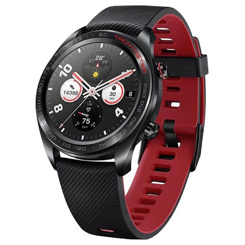 Huawei Honor Magic Smart Watch z Polski