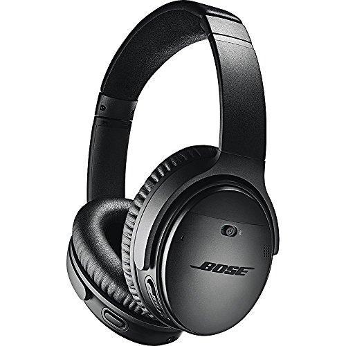 Słuchawki Bose QC 35 II 1108 zł Amazon