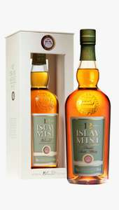 Whisky Islay Mist 12yo 107.99zł
