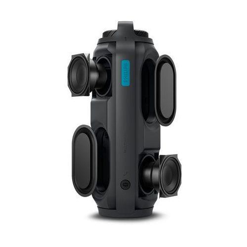 ZESTAWIENIE głośników bezprzewodowych Bluetooth #3 (Philips, Tronsmart, Harman Kardon, Divoom etc.)