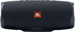 Głośnik Bluetooth JBL Charge 4 , 30W