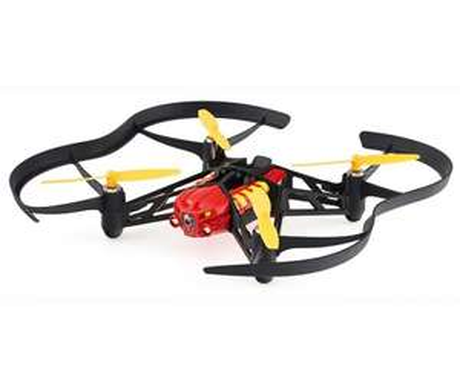 Dron Parrot AIRBORNE NIGHT DRONE za 499 zł @ x-kom