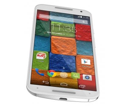 Motorola Moto X taniej w cenie 1249zł (taniej o 150zł ) @ X-Kom
