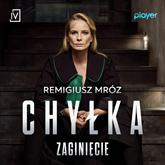 Audioteka - Książki Remigiusza Mroza do -50%
