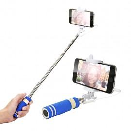 Selfie Stick za ok. 8zł @ Zapals