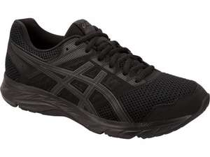 Buty do biegania Asics Gel-Contend 5