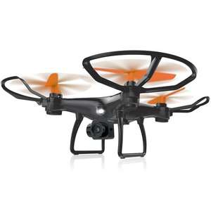 Dron GOCLEVER Sky Eagle