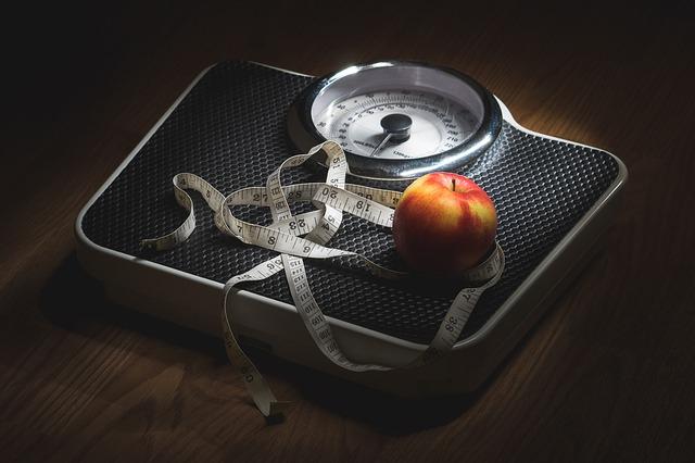 Potreningu.pl - 25% rabatu na plan treningowy + dieta