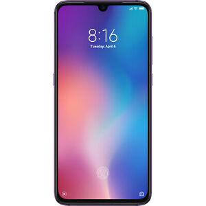 Xiaomi mi9 w MM w Niemczech, brak wysyłki do PL